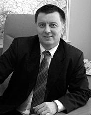 Biavita - Mariusz Piasecki